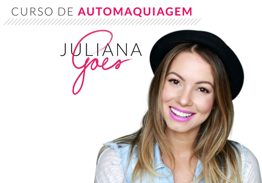 juliana goes